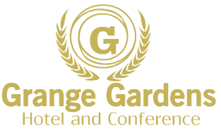 Grange Gardens Hotel Accommodation in Durban City Centre